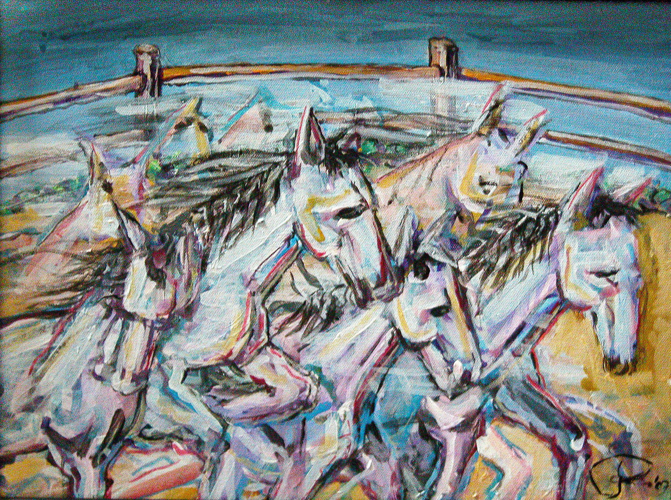 fineart_horses.jpg
