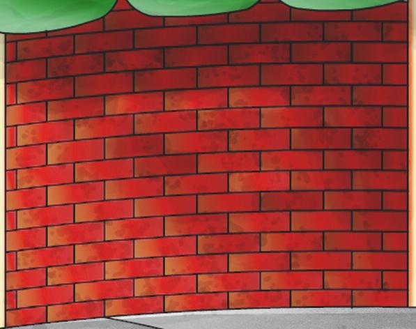 bricks_nopaint.jpg