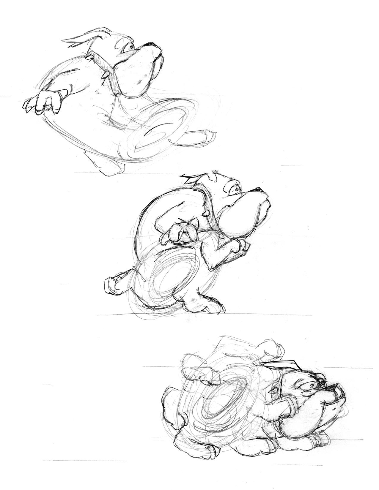 sketch_dawg2.jpg