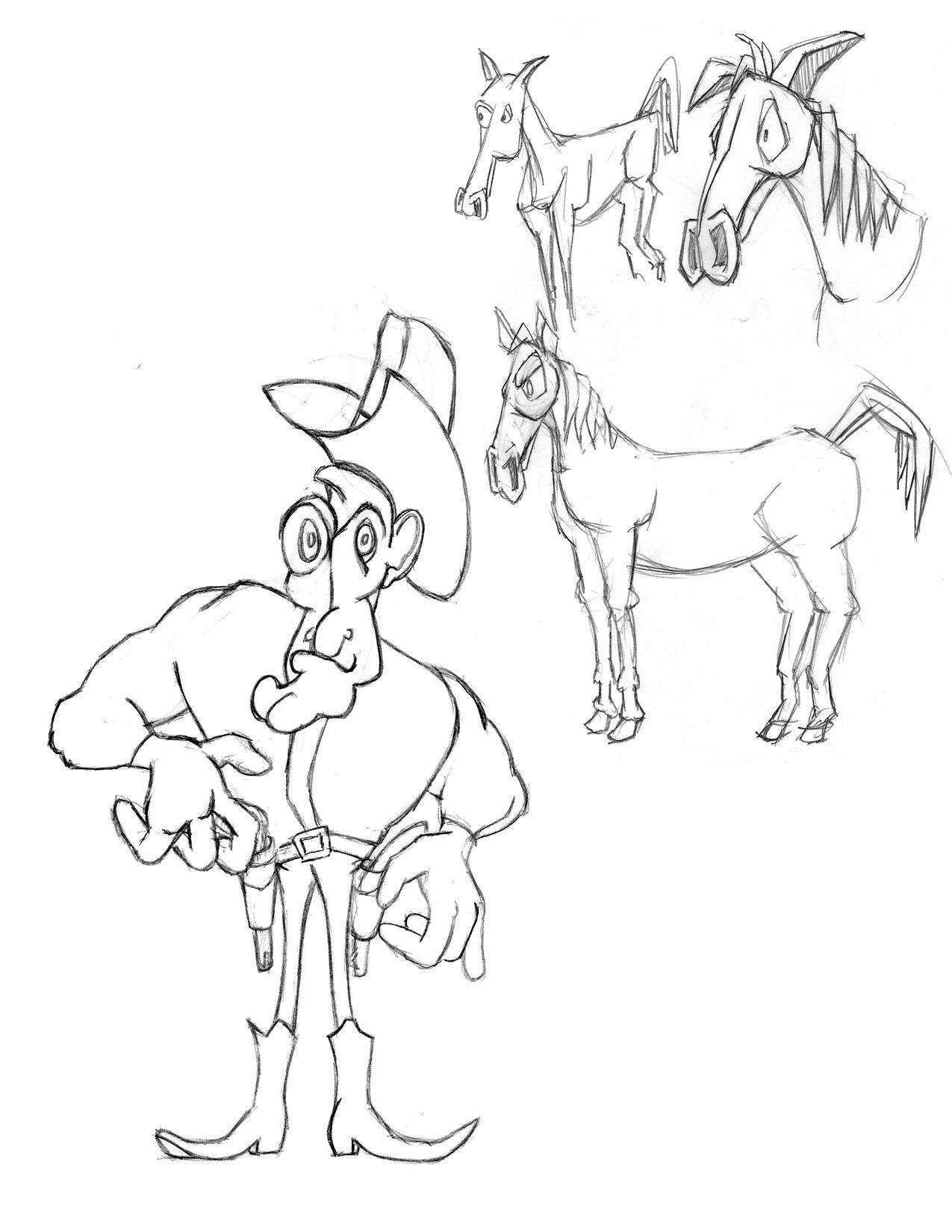 sketch_horses.jpg