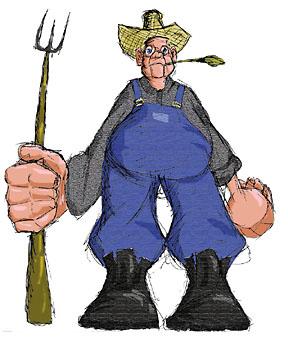 farmer3.JPG