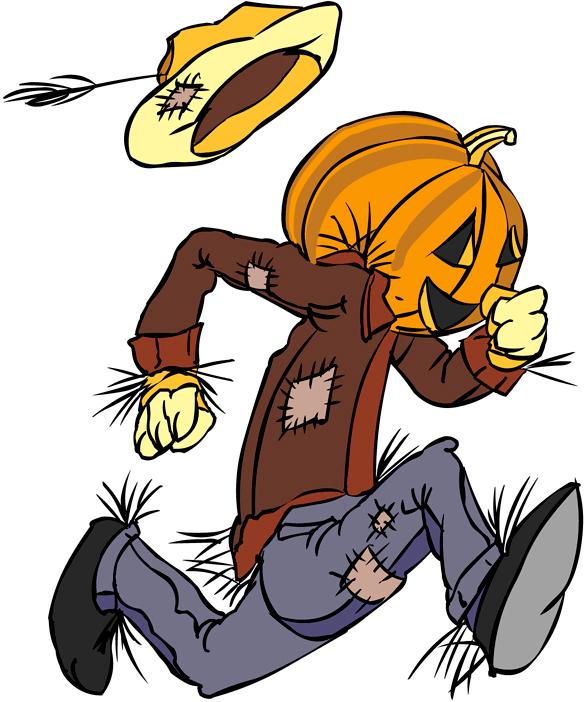 scarecrow_guy.jpg
