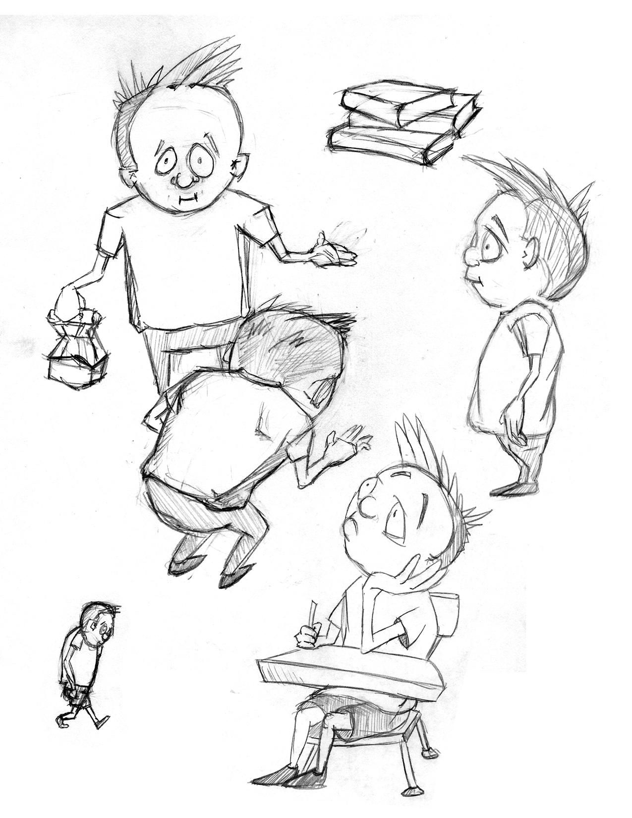 sketch_nico1.jpg