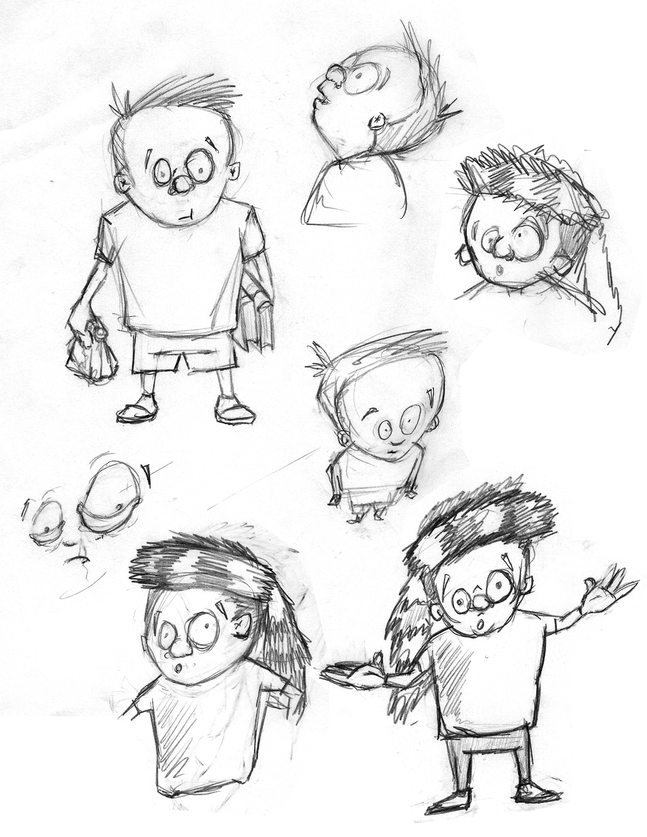 sketch_nico5.jpg