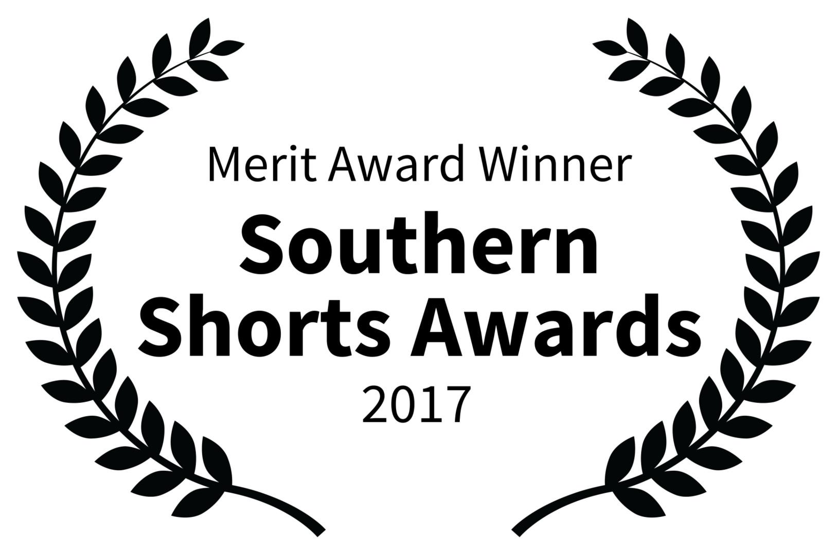 Merit_Award_Winner_-_Southern_Shorts_Awards_-_2017.jpg