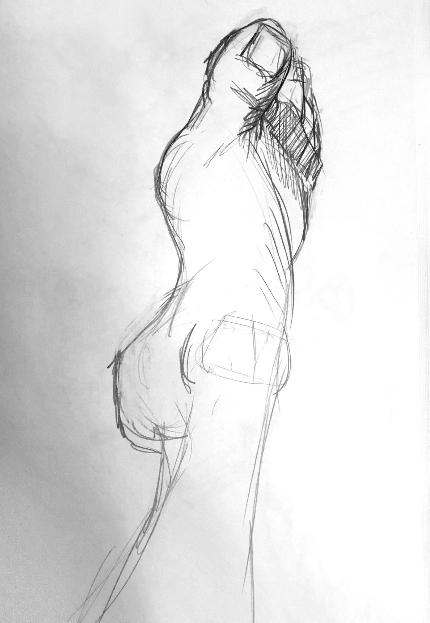 foot_sketch.jpg