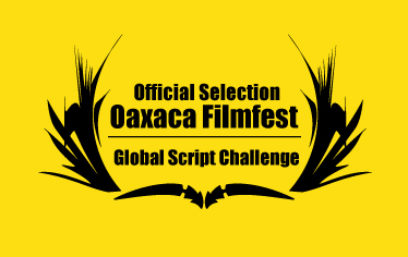 2018_oaxaca_official_selection_global_script_black-on-yellow.jpg