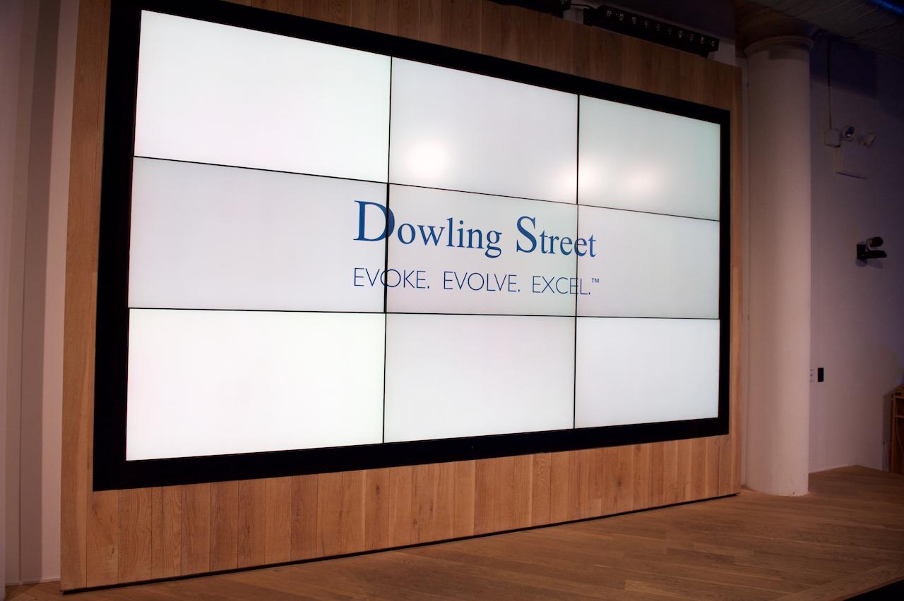 Dowling Street turns 5 1-17-19 - Photo by, © 2019 Perry Bindelglass 1.jpg