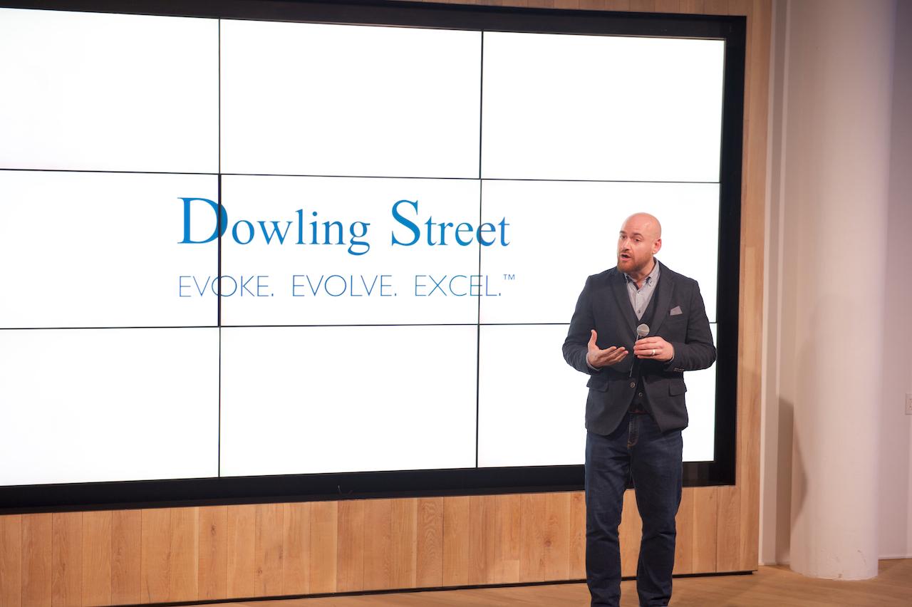 Dowling Street turns 5 1-17-19 - Photo by, © 2019 Perry Bindelglass 81.jpg