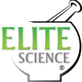Elite Science