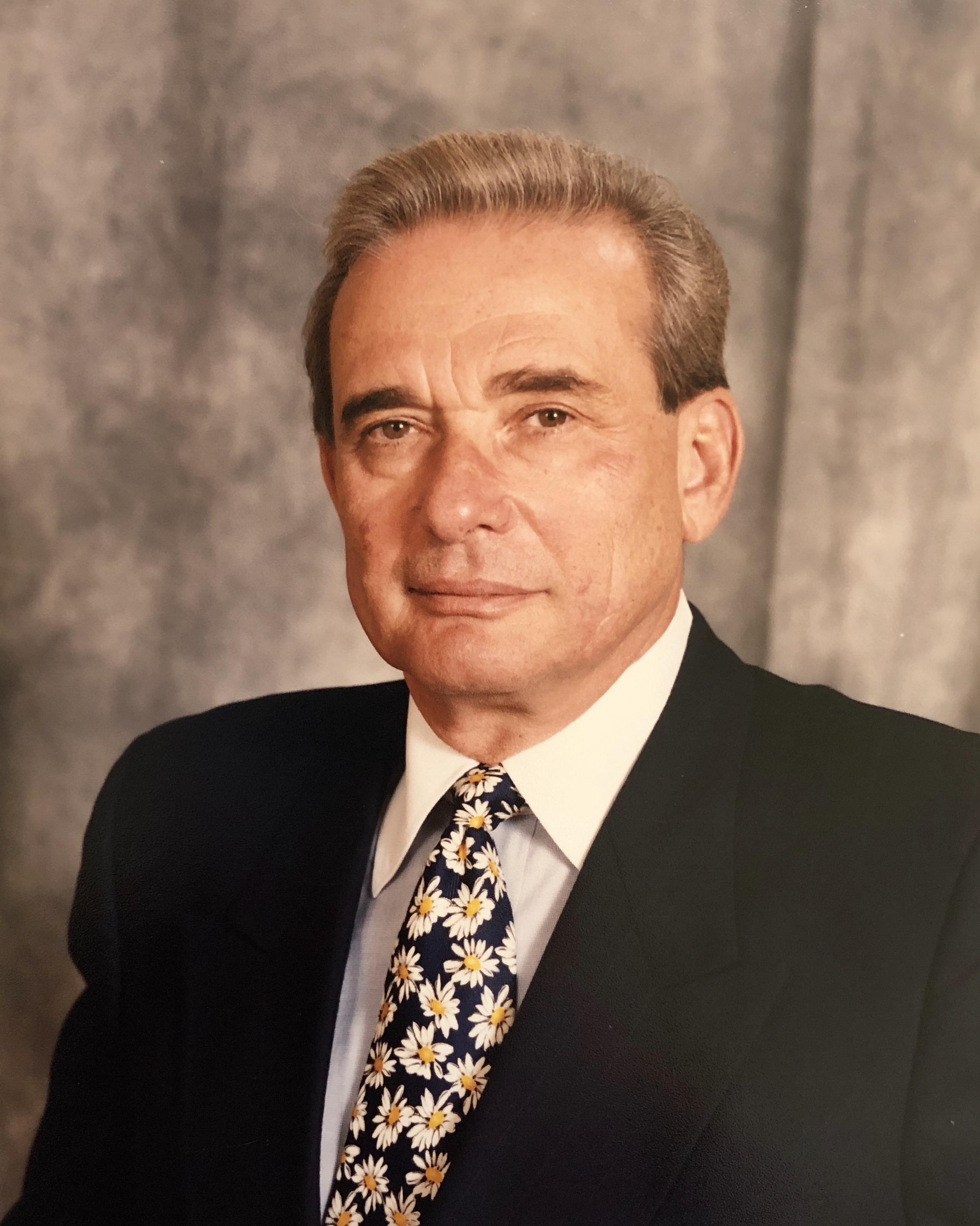 JOEL SPIRO, MD
