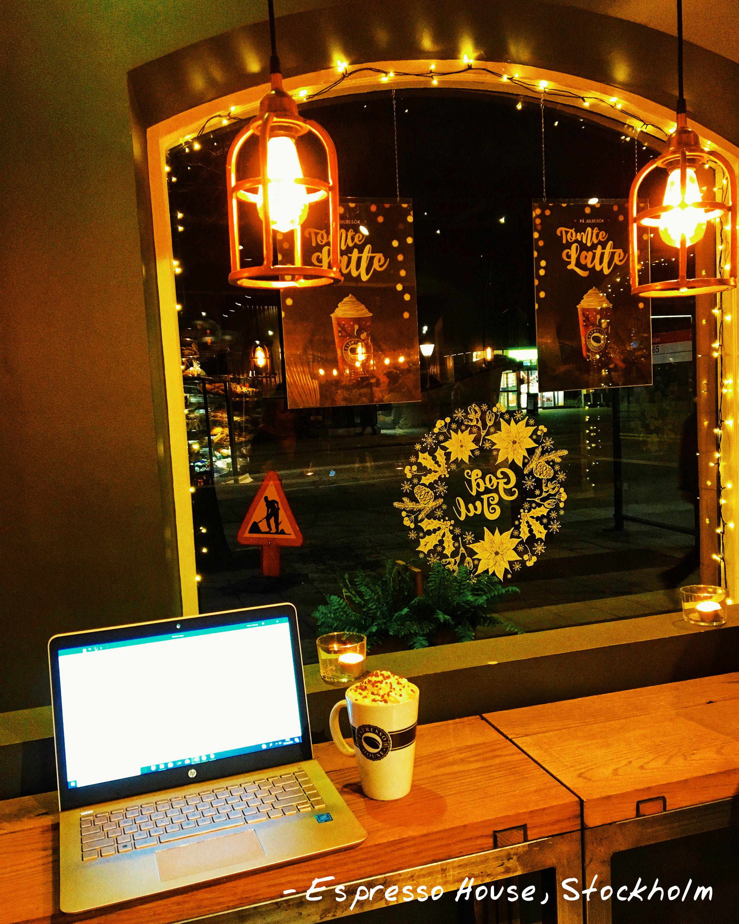 espresso house 2.jpg