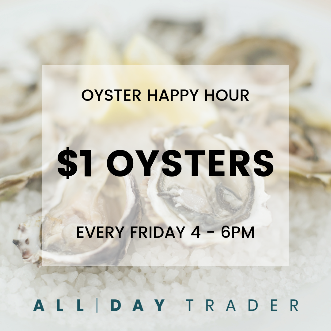Oyster Happy Hour Insta.png