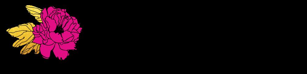 hprPuVwT3SoFq6N1ttAF_Flourish-into-you-logo.png