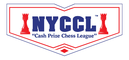 NYCCL.LOGO.png