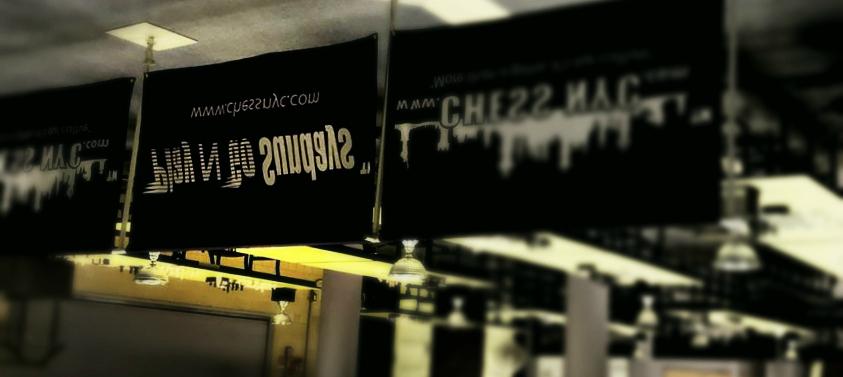 chesstourny-jpg.png