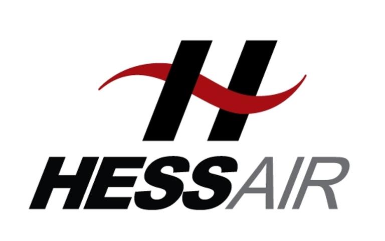 Hess Air JPG large logo 002.jpg