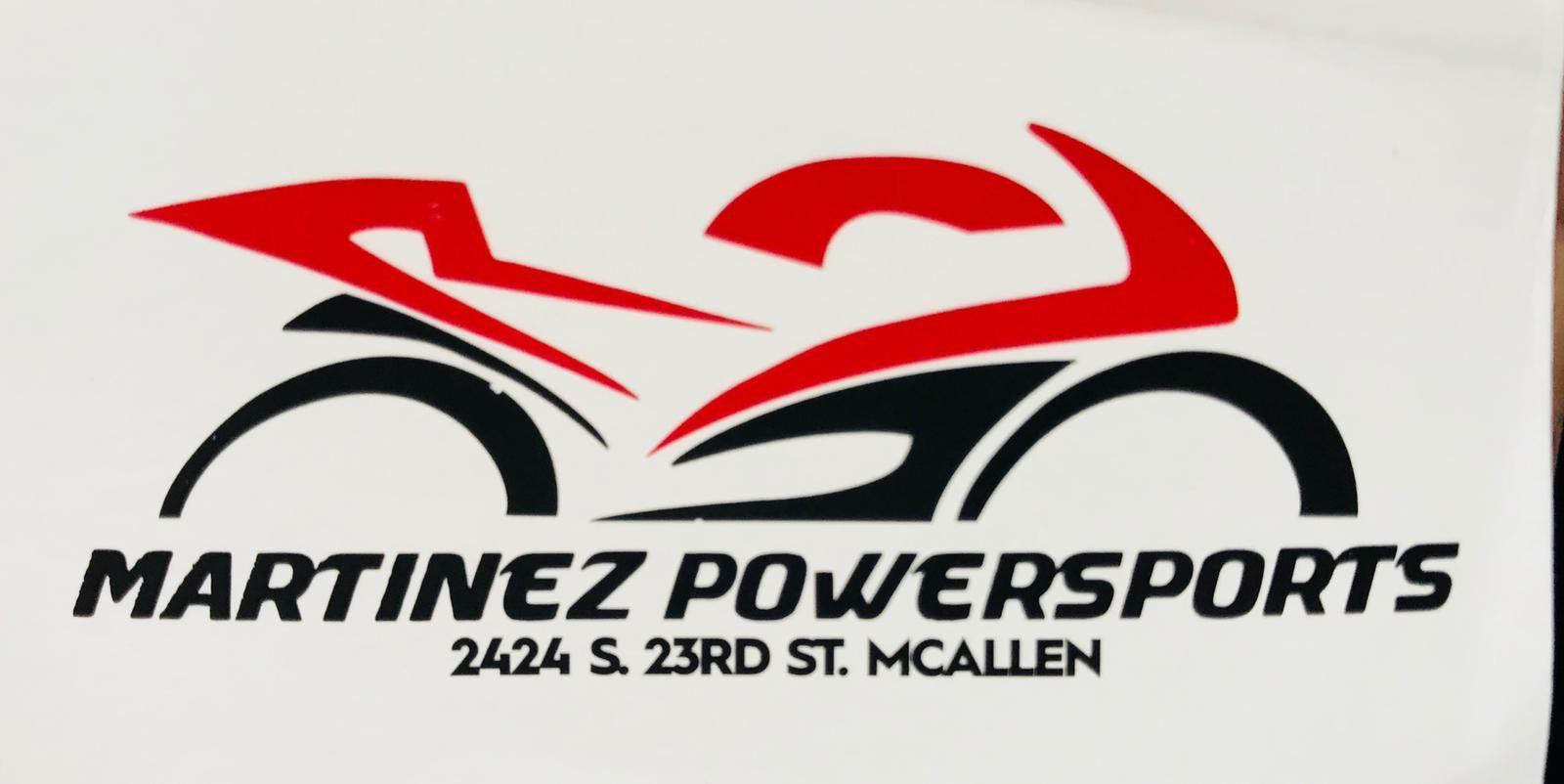 Power Sports.jpg