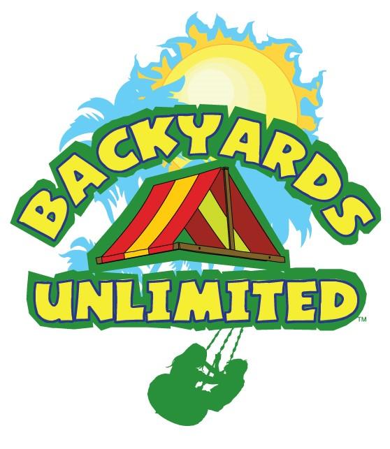 Backyard unlimited.jpg