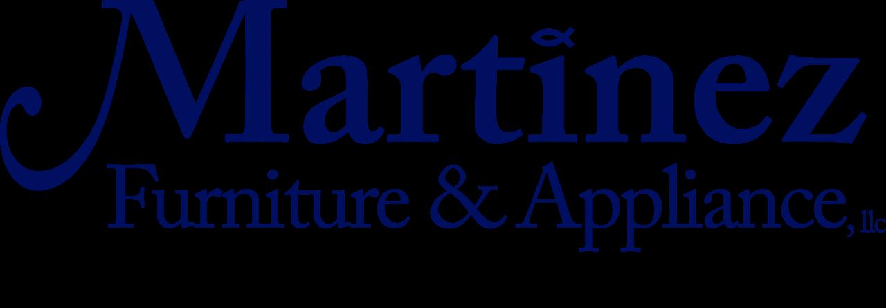 Martinez Furniture Logo.png