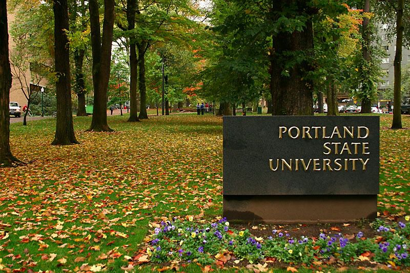 sign-at-entry-to-portland-state-university-2004-1477564543.jpg
