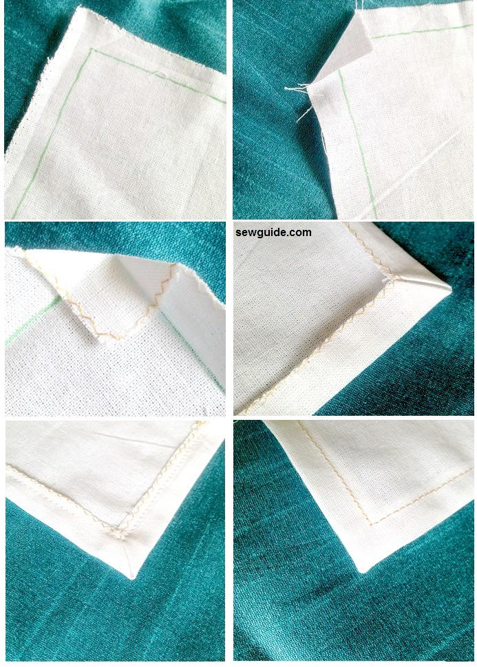 diy-handkerchiefb2-1.jpg