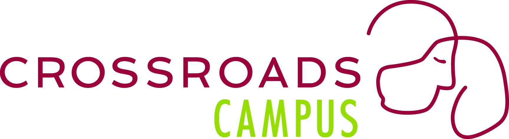 Crossroads Campus_Logo.jpg
