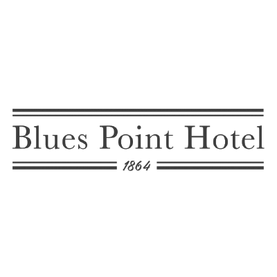Blue Point Hotel Logo.png