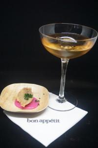 bon-appetit-hot-10-200x300.jpg