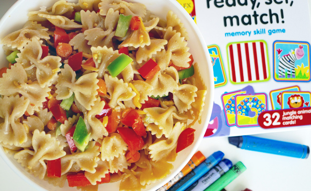 honey-mustard-pasta-salad.jpg