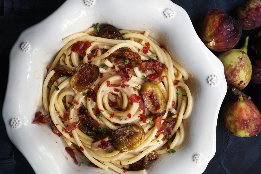 fig and balsamic cream sauce pasta.jpg