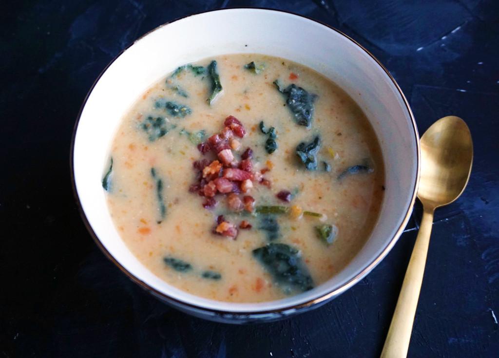kale-bean-pancetta-soup.jpg