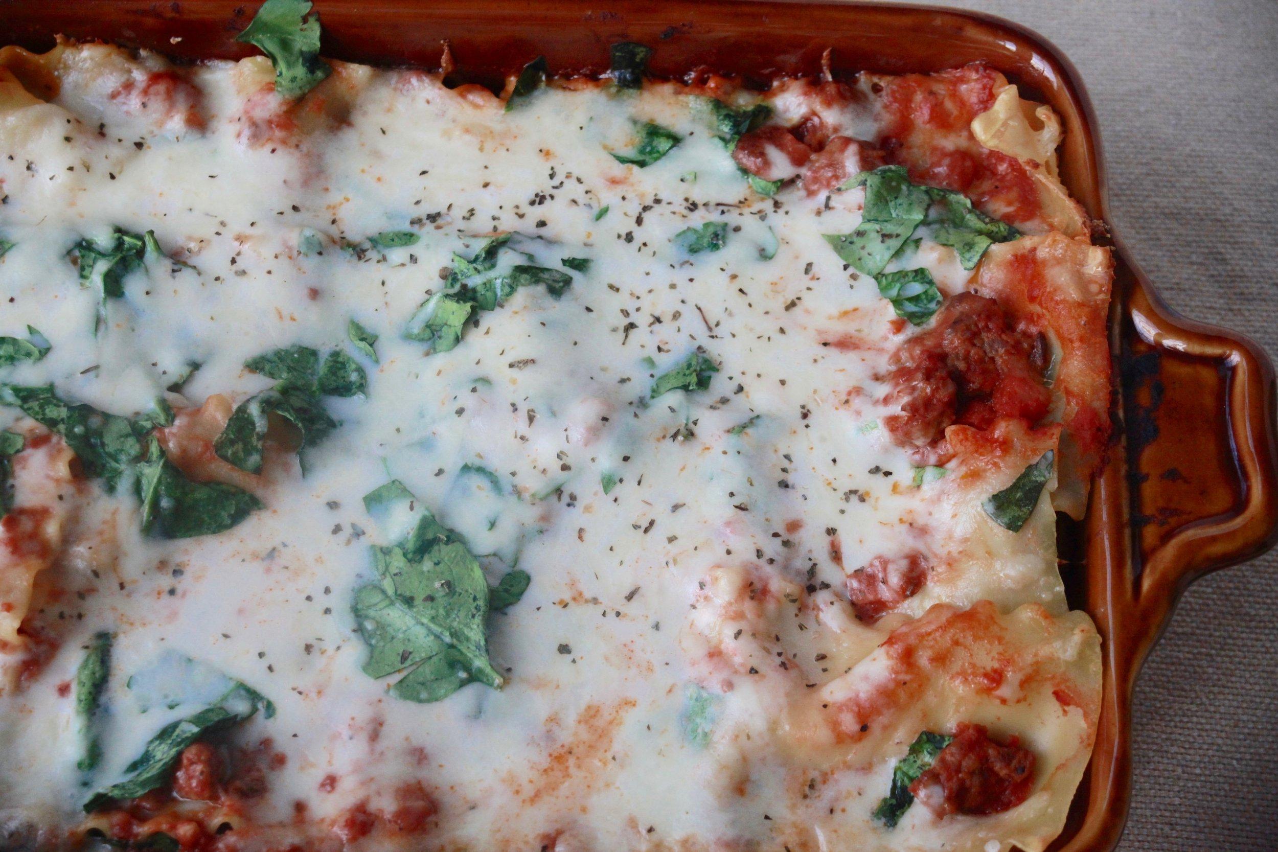 lasagna dish it girl.jpg