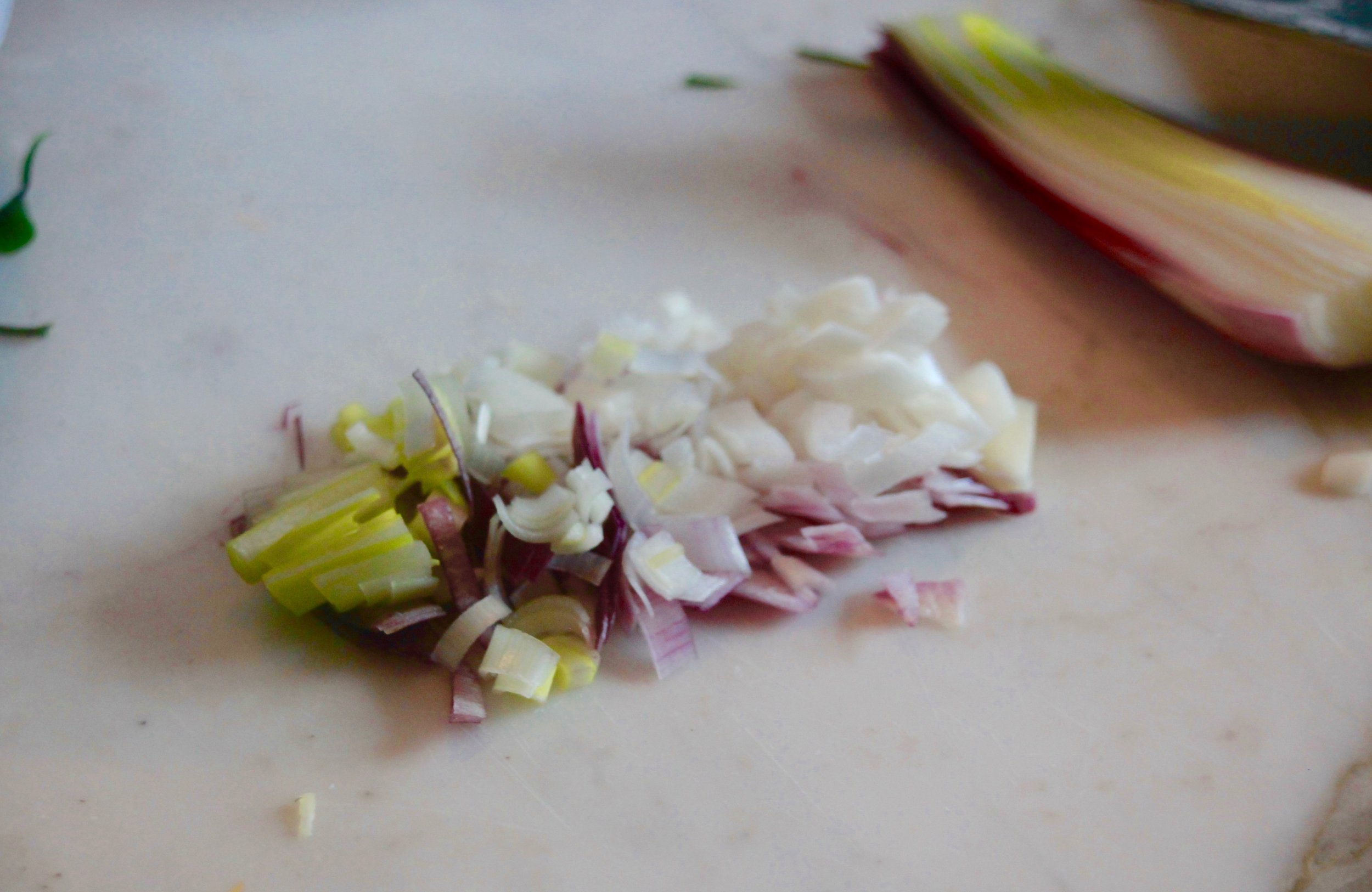 potatoes green beans dish it girl.jpg