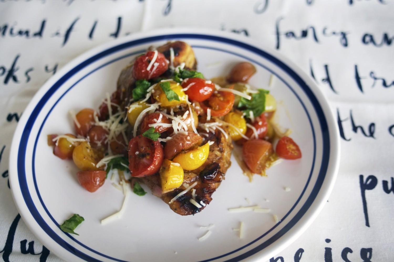tomato balsamic chicken deleasa tv.jpg