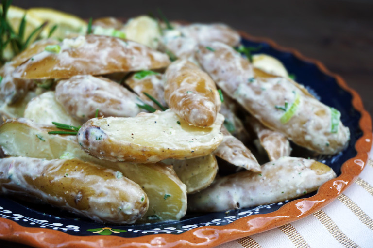 fingerling-potato-salad-dina-deleasa.jpg
