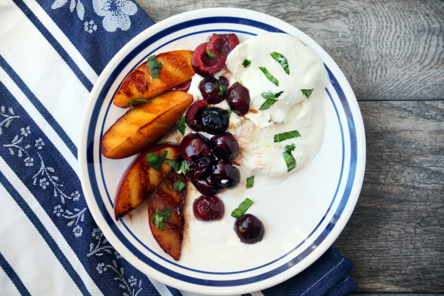 burrat with grilled peaches.jpg