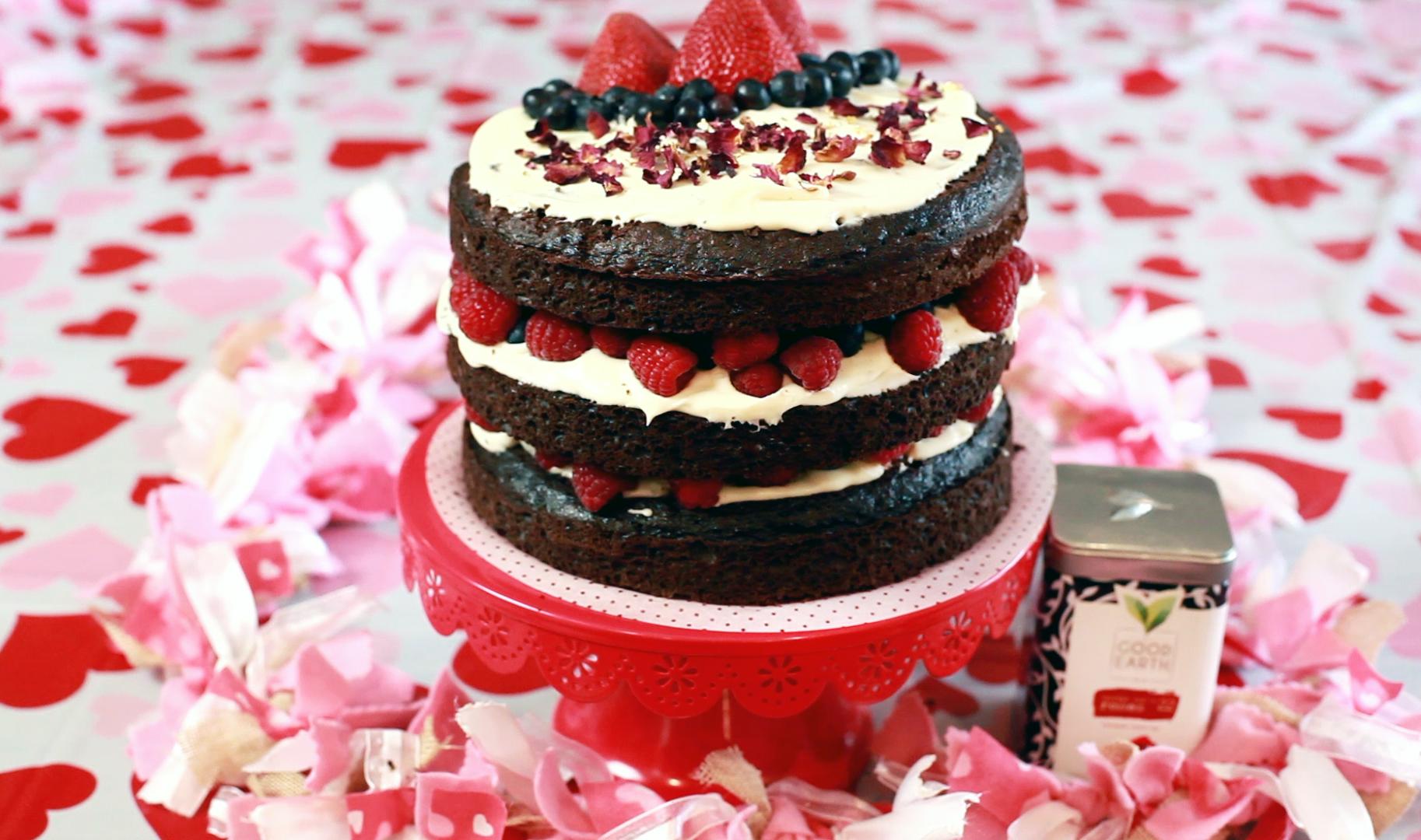 chocolate-cake-with-berries-dina.jpg