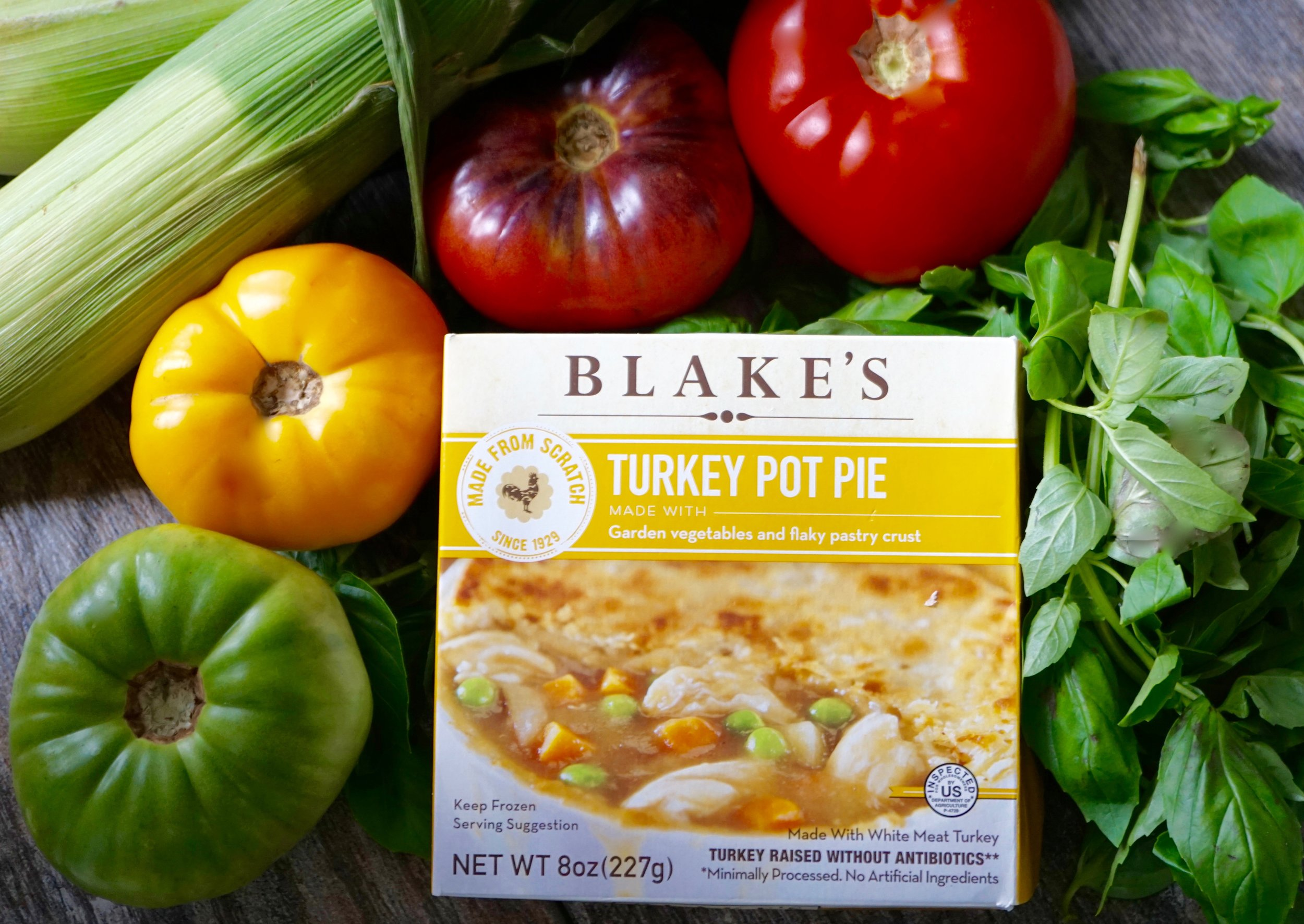 blakes-tomato-corn-salad potpie product dishitgirl.jpg