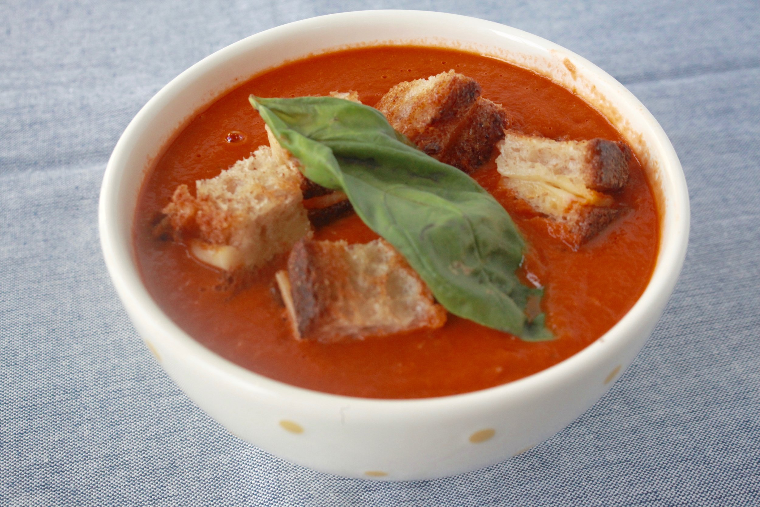 Tomato-soup-dishitgirl.jpg