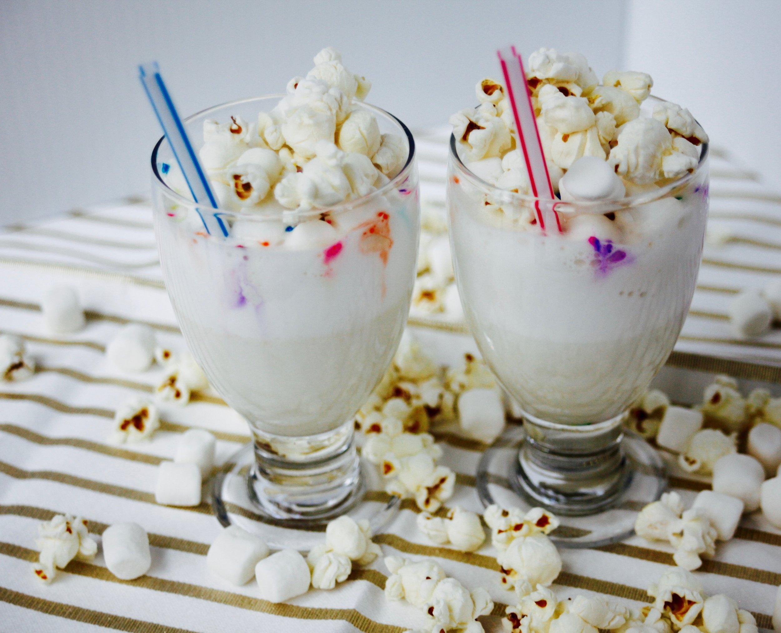 popcorn marshmallow milkshake dishitgirl.jpg