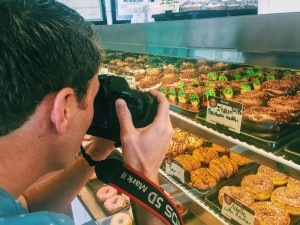 donut-hunter-brian-gonsar.jpg