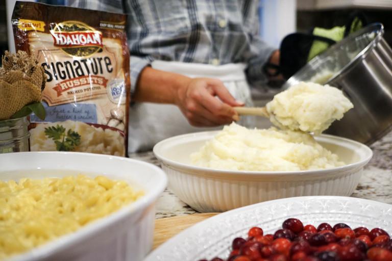 idahoan-potato-prep-thanksgiving.jpg