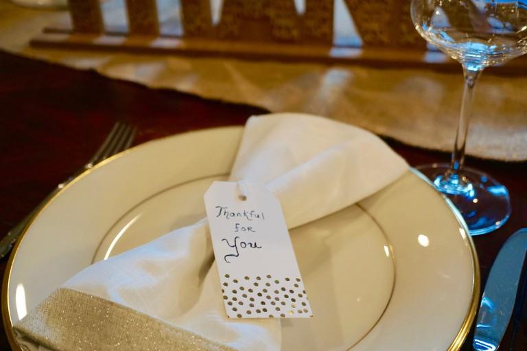 thanksgiving-tablescape.jpg
