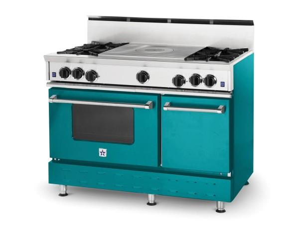 dream-kitchen-range-600x464.jpg