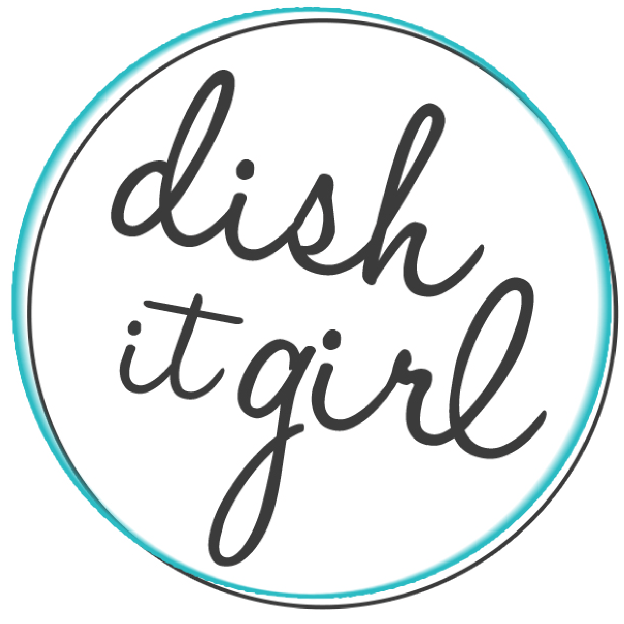 dish it girl logo.png