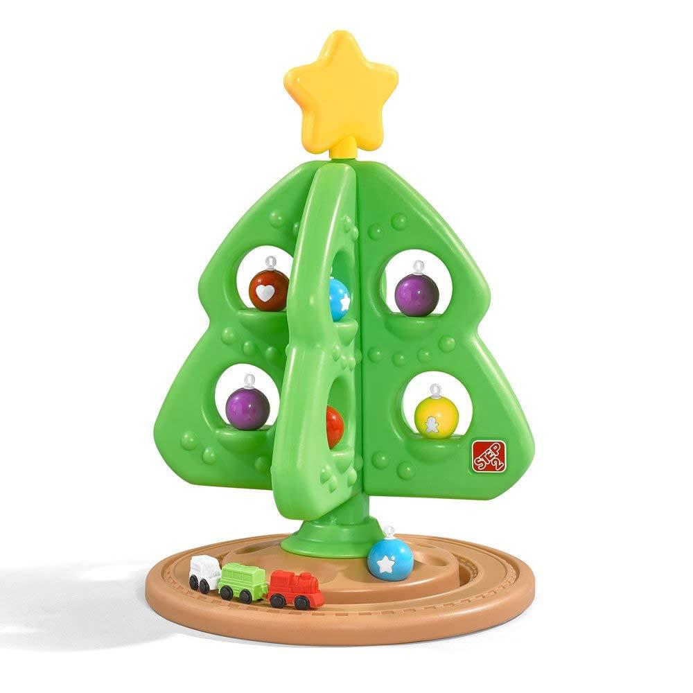 amazon christmas tree.jpg