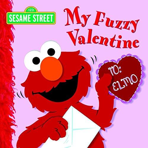 my fuzzy valentine.jpg