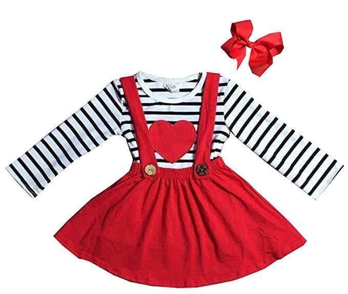 valentine dress.jpg
