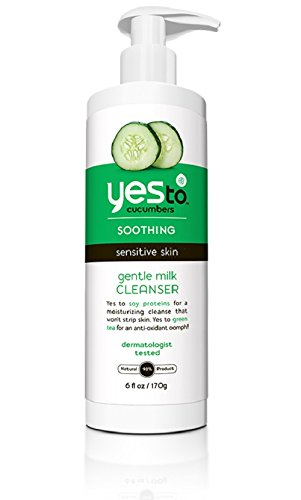 yes to carrots cleanser.jpg